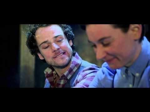 Act 3, Scene 2   As You Like It   Royal Shakespeare Company - YouTube