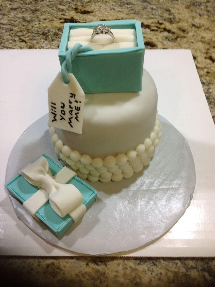 Birthday Cakes Northampton Ma