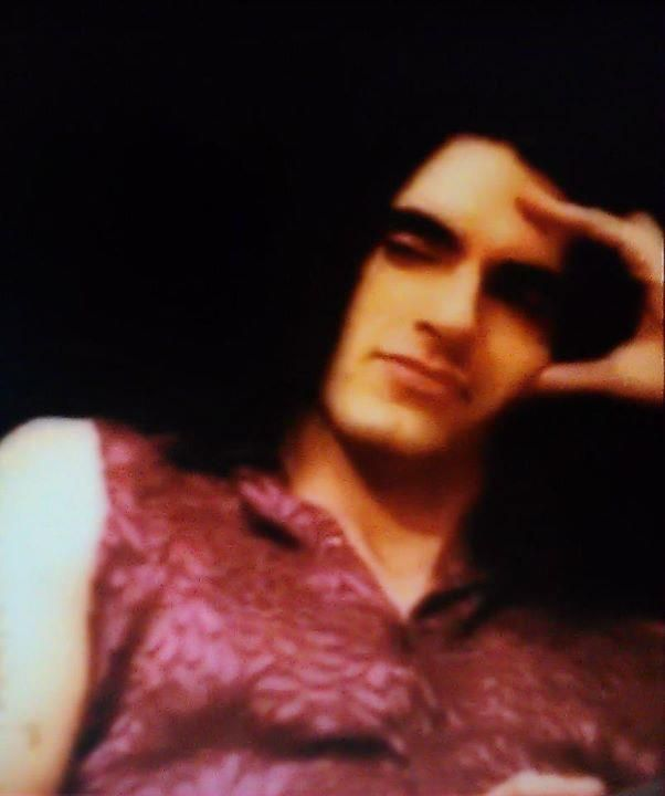 The most beautiful smirk in the entire universe!Green Man Mi, Peter Steele, Beautiful Men, Beautiful Smirk, Green Manmi, Man Mi Eternity, Manmi Eternity, Gigantor Steel, Peter Gigantor