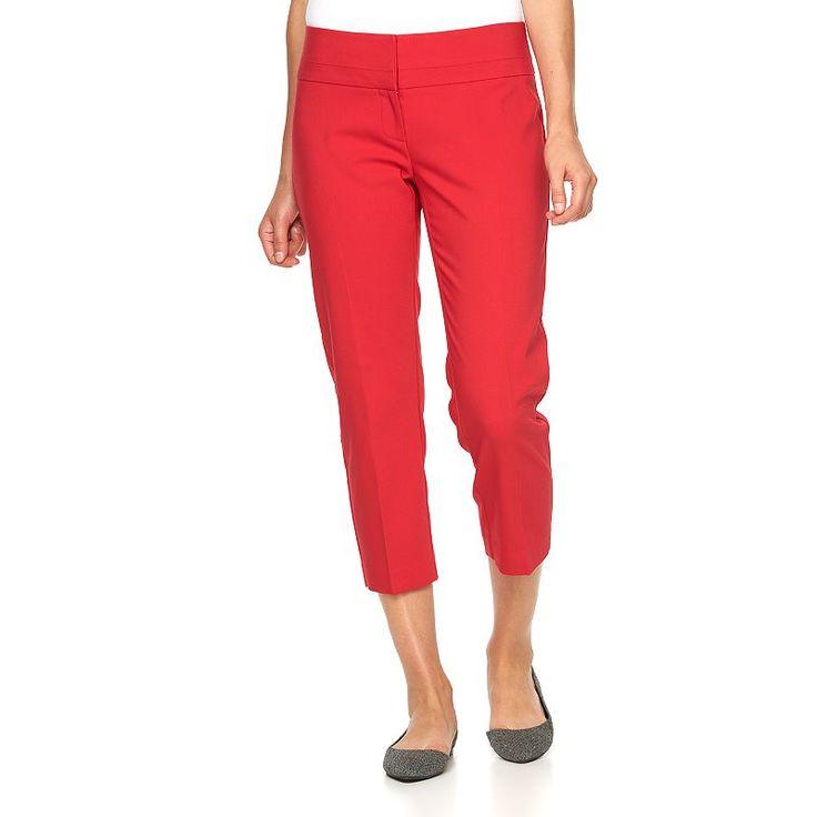 1000  ideas about Women&39s Dress Pants on Pinterest  Dress pants ...
