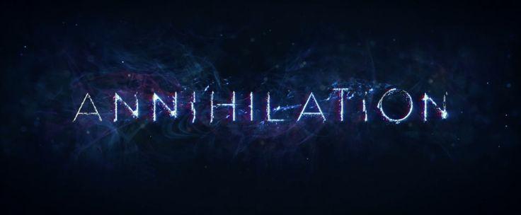 First 'Annihilation' Trailer: Alex Garland's New Sci-Fi Film Looks Fascinating