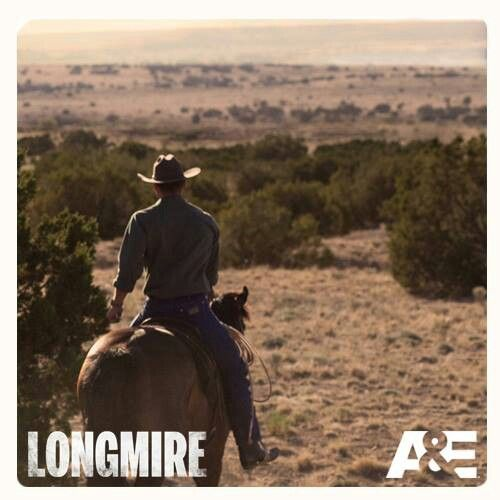 longmire hindu singles Wait for signs twelve longmire stories (book) : johnson, craig : penguin putnamtwelve longmire short stories available for the first time in a single volume—featuring an introduction by lou.