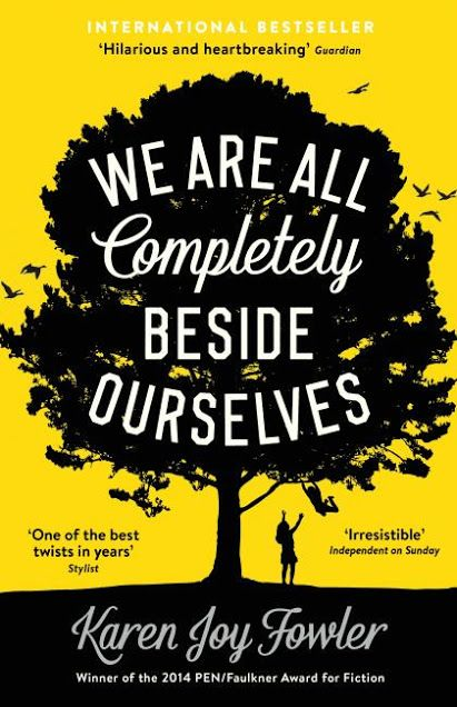 we are all completely beside ourselves - Szukaj w Google