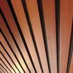 cedar cladding cedar panelling timber cladding cedar australia Innovative Cedar Panelling solutions from Cedar Sales