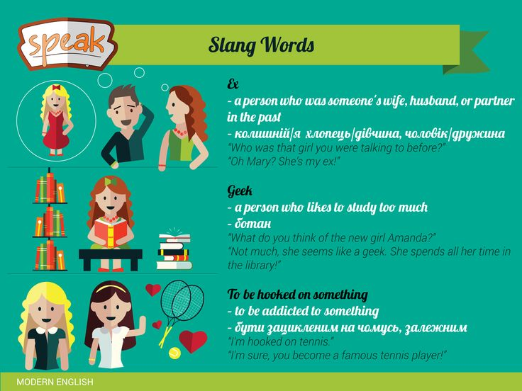 All The Slang Words For Vagina You Need To Know