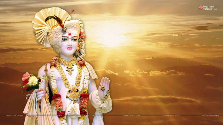 53 best Swaminarayan Wallpapers images on Pinterest ...