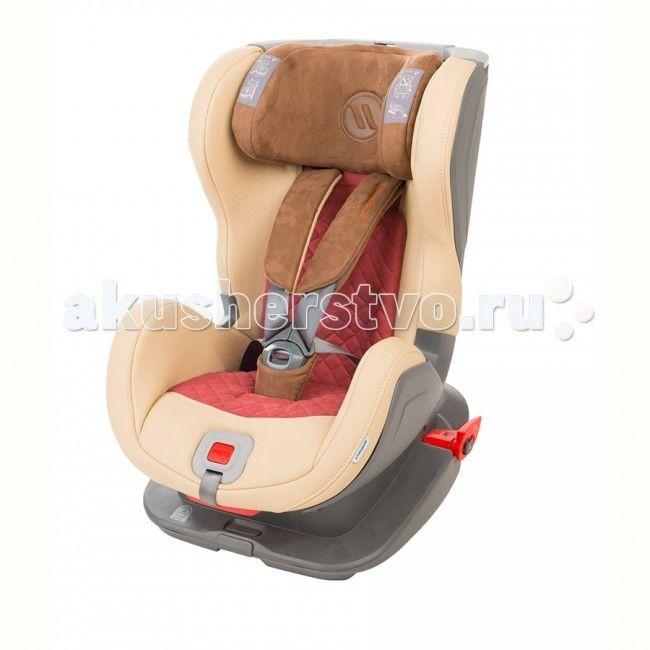 Автокресло Avionaut Glider Royal Isofix  Автокресло Avionaut Glider Royal Isofix 9-25 кг -защищает ребенка за счет крепкой конструкции. Оно будет стильным элементом автомобиля. Пятиточечные ремни безопасности позволят зафиксировать ребенка и защитить его при дорожных происшествиях.   Чехлы съемные и легко стирающиеся, а вкладыш в кресле может заменяться, меняя цвет кресла. EPP подголовник - подголовник из вспененного полипропилена помогает шеи вашего ребенка комфортно отдохнуть. Карман в…