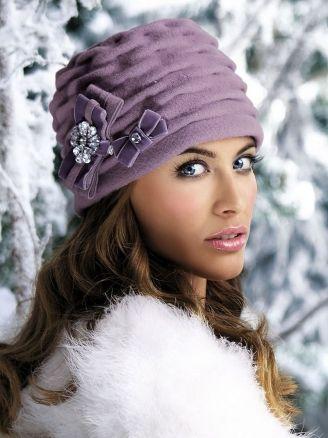 466 besten шапки Bilder auf Pinterest | Strickmuster, Strickmaschen ...