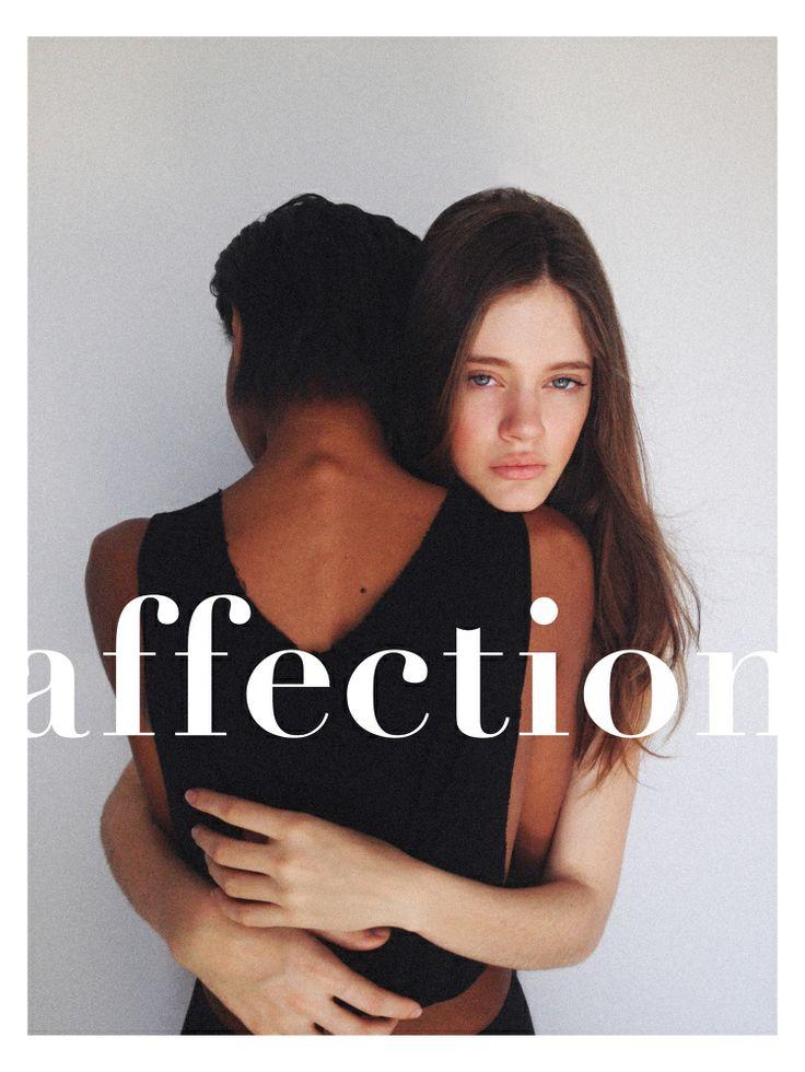 Affection - Jorge Bortoli Photography