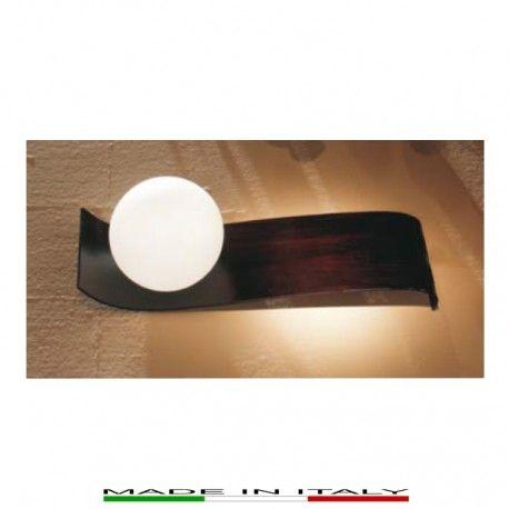 WAVE - lampada da tavolo