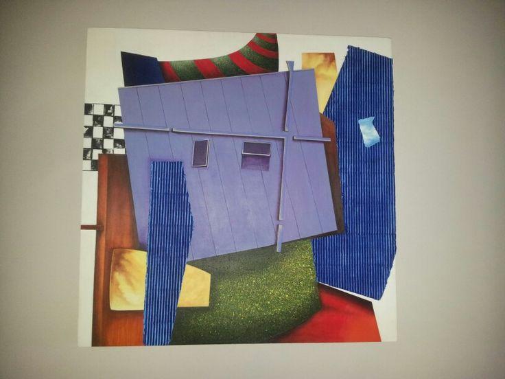 Caja 4 by santidrián