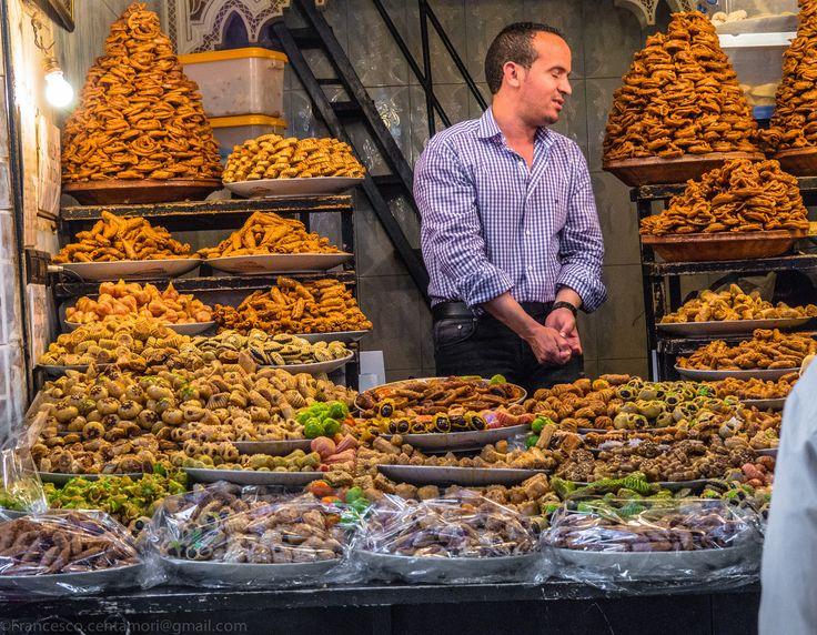 https://flic.kr/p/zS2EvW | Marrakech 7 | OLYMPUS DIGITAL CAMERA