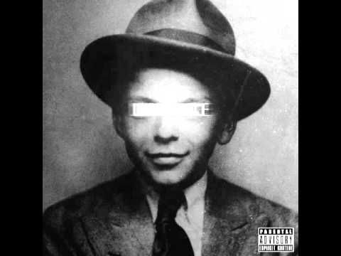 "Logic - Young Sinatra Undeniable (FULL) … alright so at this moment I'm listening to this album and I'm halfway through thinking to myself ""this is some good shit right here"""