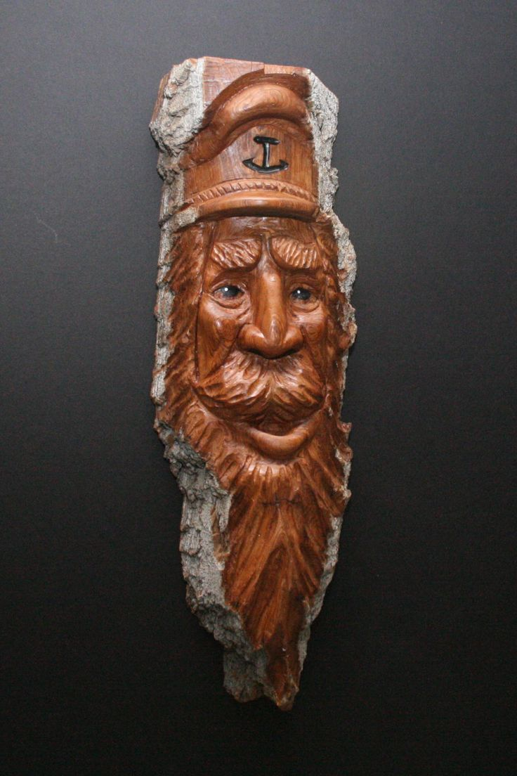 Best cottonwood carvings by william rogers images on