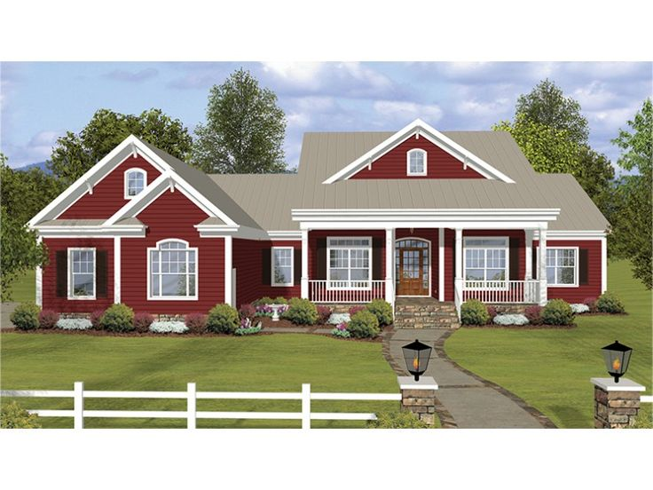 Ready to build house plans house and home design for Ready to build house plans