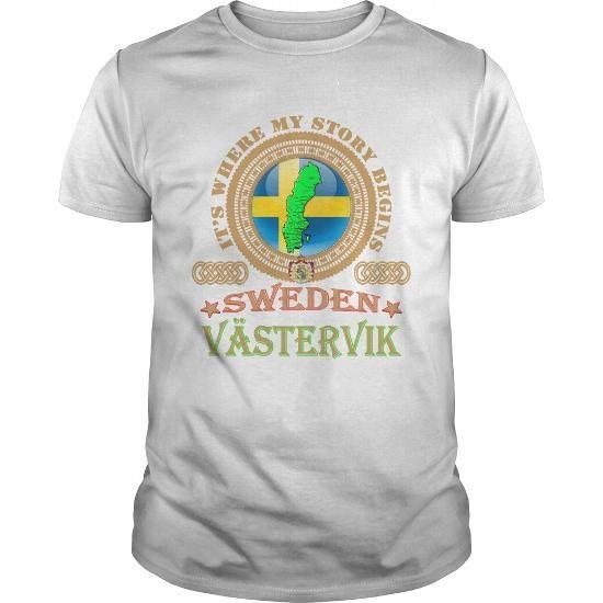 Vastervik-Sweden5 #Sweden