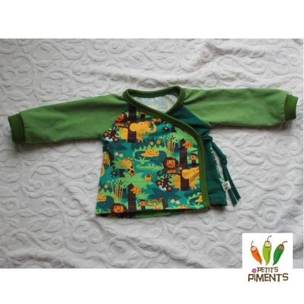 Petits Piments - Vêtements, accessoires pour enfants et femme/femme enceinte éthiques, pratiques et ludiques petitspiments.com/