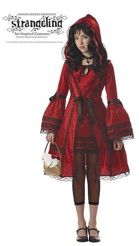 62 besten Girls Halloween Costumes Canada Bilder auf Pinterest ...