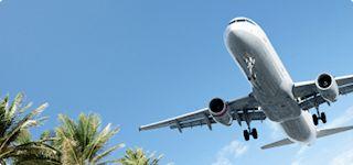 Billige flybilletter hos – bestil flyrejsen til lavpris #where #to #buy #tickets http://tickets.remmont.com/billige-flybilletter-hos-bestil-flyrejsen-til-lavpris-where-to-buy-tickets/  1. Singapore Changi – Singapore 2. Incheon Intl Airport – Seoul, Sydkorea 3. Munich Airport – Munich, Tyskland 4. Tokyo Intl Haneda – Tokyo, Japan 5. Hong Kong Intl Airport (...Read More)
