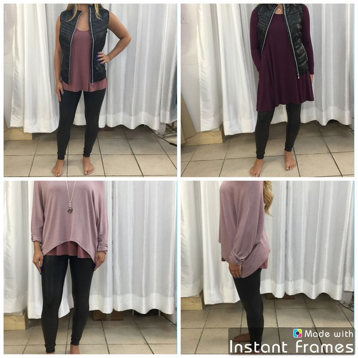 Gilmour fashion for ladies!!! Outfits that can be dressed up or down. #yeg #plusisequal #womensfashion #mygolfcloset
