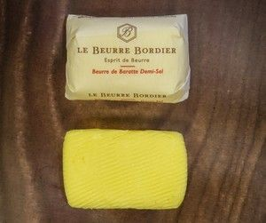 le-beurre-bordier-collection-beurre-beurre-demi-sel #LeBeurreBordier