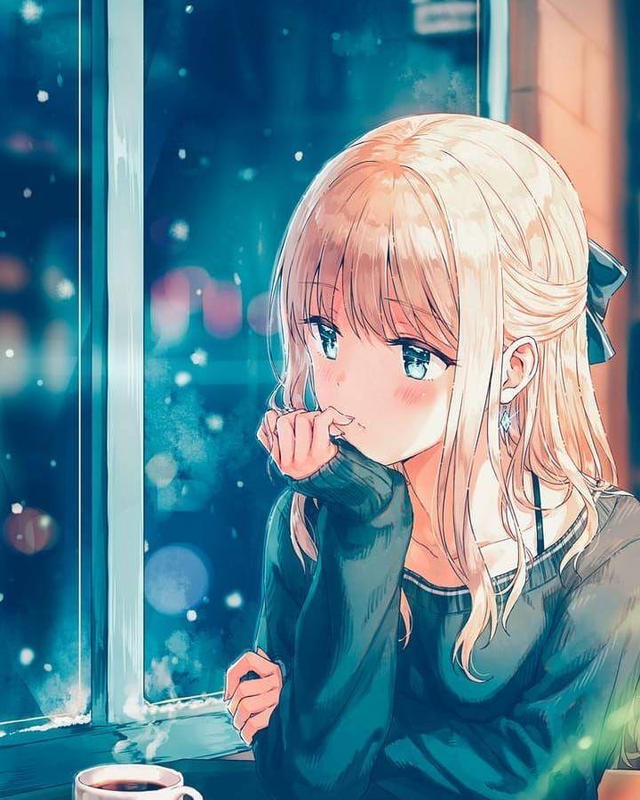 Tumblr Anime Anime Wallpaper Cute Wallpapers