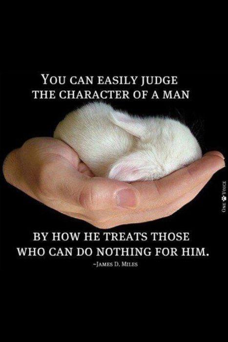 So true...kat