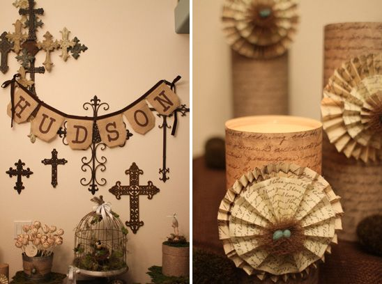80 best images about bird themed baby shower on pinterest for Bird themed bathroom accessories