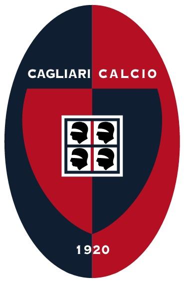 Cagliari Calcio S.p.A. - Italia