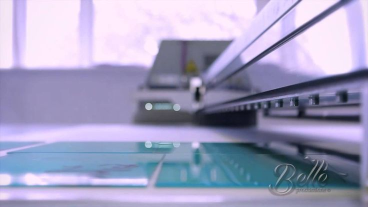 We produced this Company Video for the UK's leading plastic product manufacturer, Wrights Plastics GPX. Wrights Plastics GPX work across a number of sectors delivering effective plastic solutions – from components to retail display.  www.belleproductions.co.uk