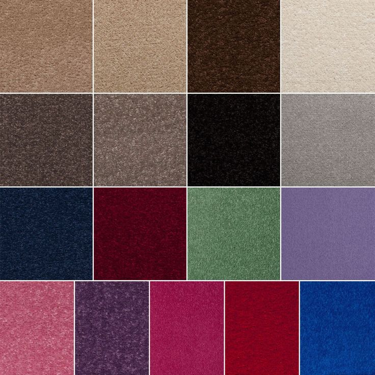 Best Carpet Felt Back Twist Pile Bedroom Lounge Stairs Quality 400 x 300