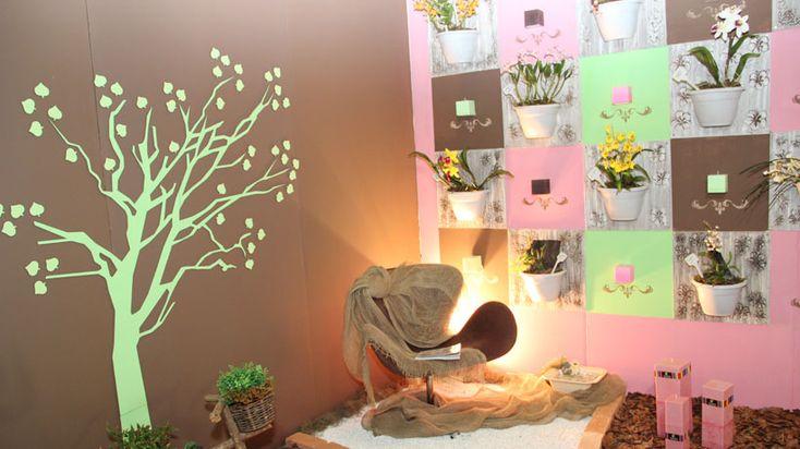 decorar meu jardim:Mais de 1000 ideias sobre Artesanato De Jardim Reciclado no Pinterest