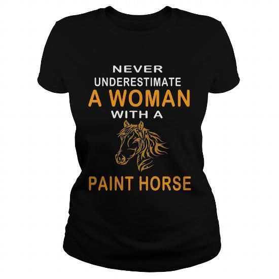 Paint horse #jobs #tshirts #PAINT #gift #ideas #Popular #Everything #Videos #Shop #Animals #pets #Architecture #Art #Cars #motorcycles #Celebrities #DIY #crafts #Design #Education #Entertainment #Food #drink #Gardening #Geek #Hair #beauty #Health #fitness #History #Holidays #events #Home decor #Humor #Illustrations #posters #Kids #parenting #Men #Outdoors #Photography #Products #Quotes #Science #nature #Sports #Tattoos #Technology #Travel #Weddings #Women