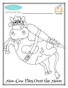 124 best images about Coloring book pages on Pinterest  Coloring