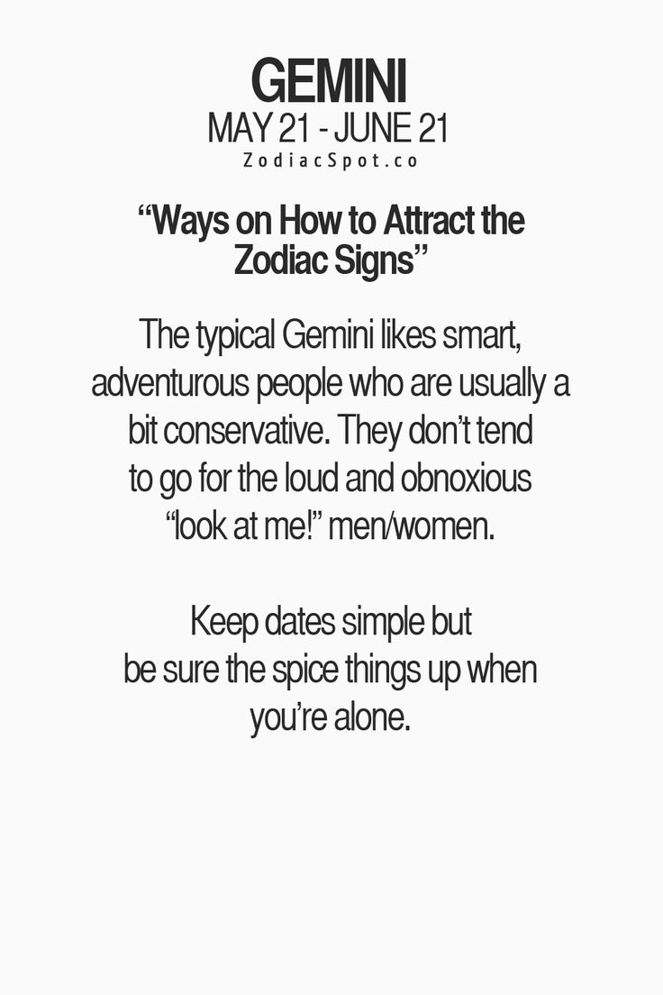 How To Eat Fried Worms Worksheets Zodiacspot Your Allinone Source For  Astrology