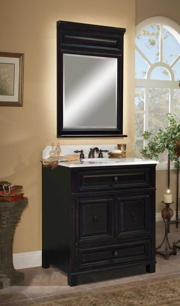 Barton Hill Series Vanities Vanity Cabinets Rta Cabinets Kitchen Bath