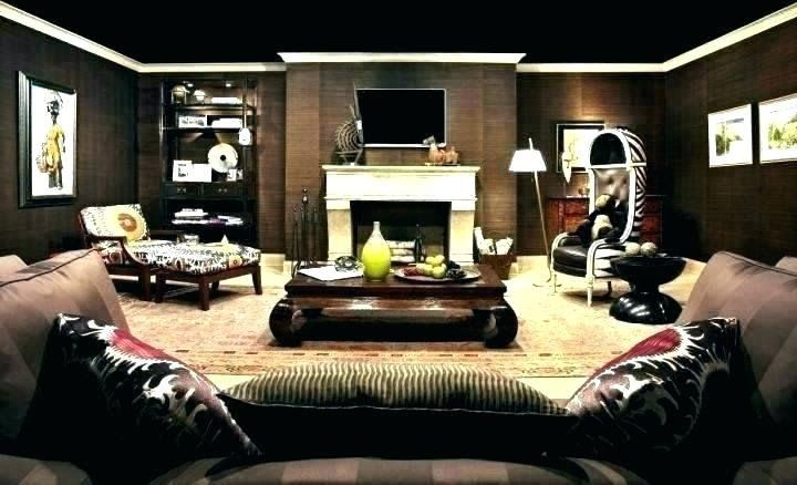 Furniture Brand Names List Jamesdelles Com Bedroom Furniture Names