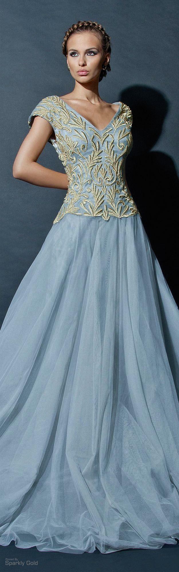 best vestidos images on pinterest evening gowns dream dress