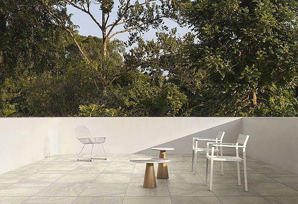 Großartig Toll Geraumiges Bohrn In Terrassenplatten Eingebung Images Der Efdbdcbdcbe