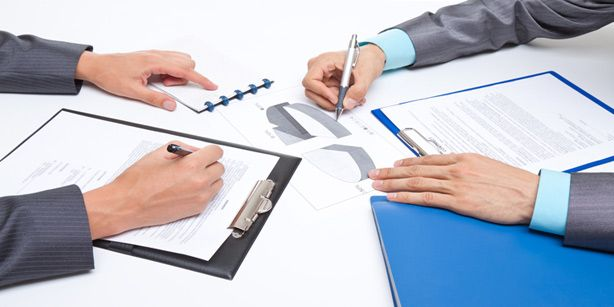 ABL Loans are used by businesses and individuals that use assets as collateral. Browse this site http://usfscorp.net/ for more information on ABL Loans. Since the assets act as the guarantee to the loan, the business or individual doesn't need to have excellent or even credit; the quality and quantity of the securities are the only factor of concern. An asset based loan is also called a non recourse loan, that doesn't carry any personal or business liability.