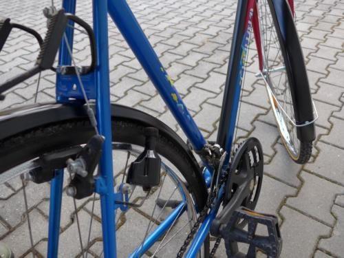 Carbiolo Herrren Trekking Fahrrad 28 Zoll in Bayern - Kohlberg Oberpfalz | Herrenfahrrad gebraucht kaufen | eBay Kleinanzeigen