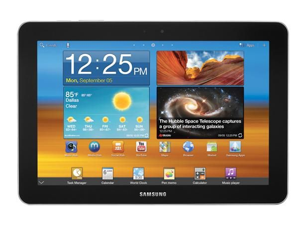 Aussies to overturn Galaxy Tab ban? | The Samsung Galaxy Tab 10.1 could soon be unbanned in Australia, after judges voiced their concerns over an earlier ruling. Buying advice from the leading technology site