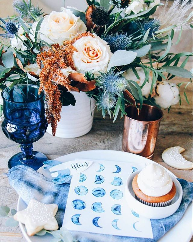 Lake Wedding Ideas: 1000+ Images About Bohemian Wedding Ideas On Pinterest
