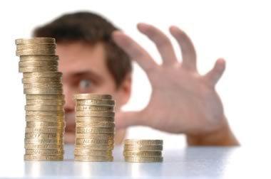 Cuentas por cobrar incluidas en declaraciones del 2014 deberán reportarse en el formato 1008 « Notas Contador