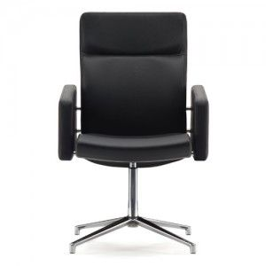 Superior Office Chairs With Glides