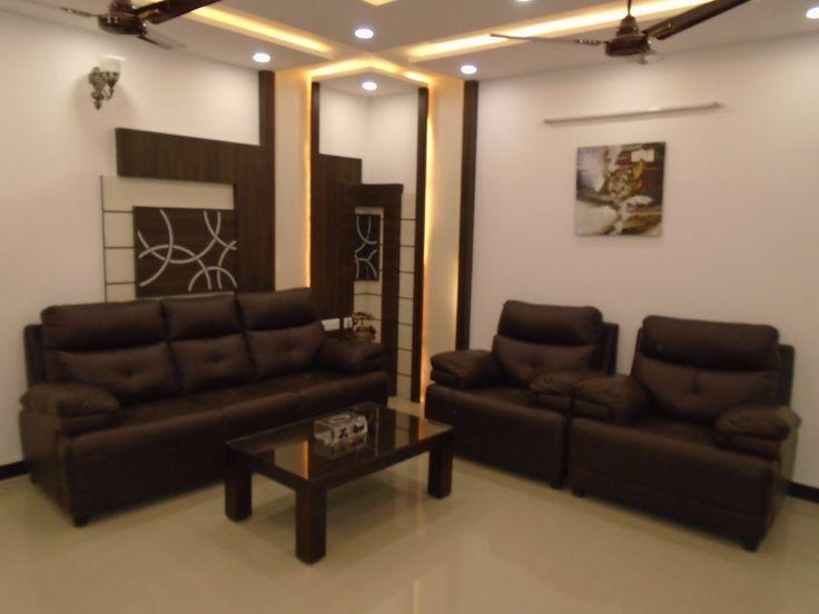 Hreeva - Living Room