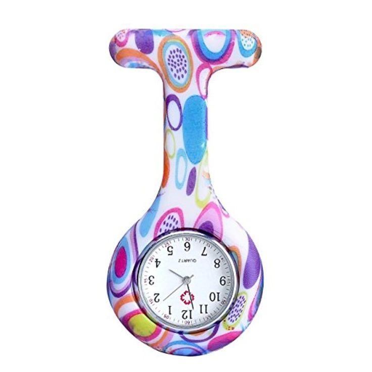 JSDDE Les infirmières Mode couleur à motifs en caoutchouc de silicone Fob Montres - Bulles colorées 2017 #2017, #Montresdepocheetgoussets http://montre-luxe-femme.fr/jsdde-les-infirmieres-mode-couleur-a-motifs-en-caoutchouc-de-silicone-fob-montres-bulles-colorees-2017/