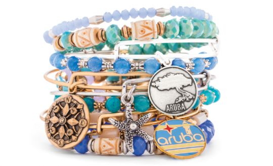 discounted alex and ani | Aruba Vacation Packages - Caribbean Holiday Travel Deals | Aruba.com