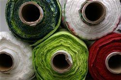 PureFabricz.com pure organic  Groothandel in milieu vriendelijke stoffen