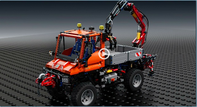technic home lego technic lego monster trucks. Black Bedroom Furniture Sets. Home Design Ideas